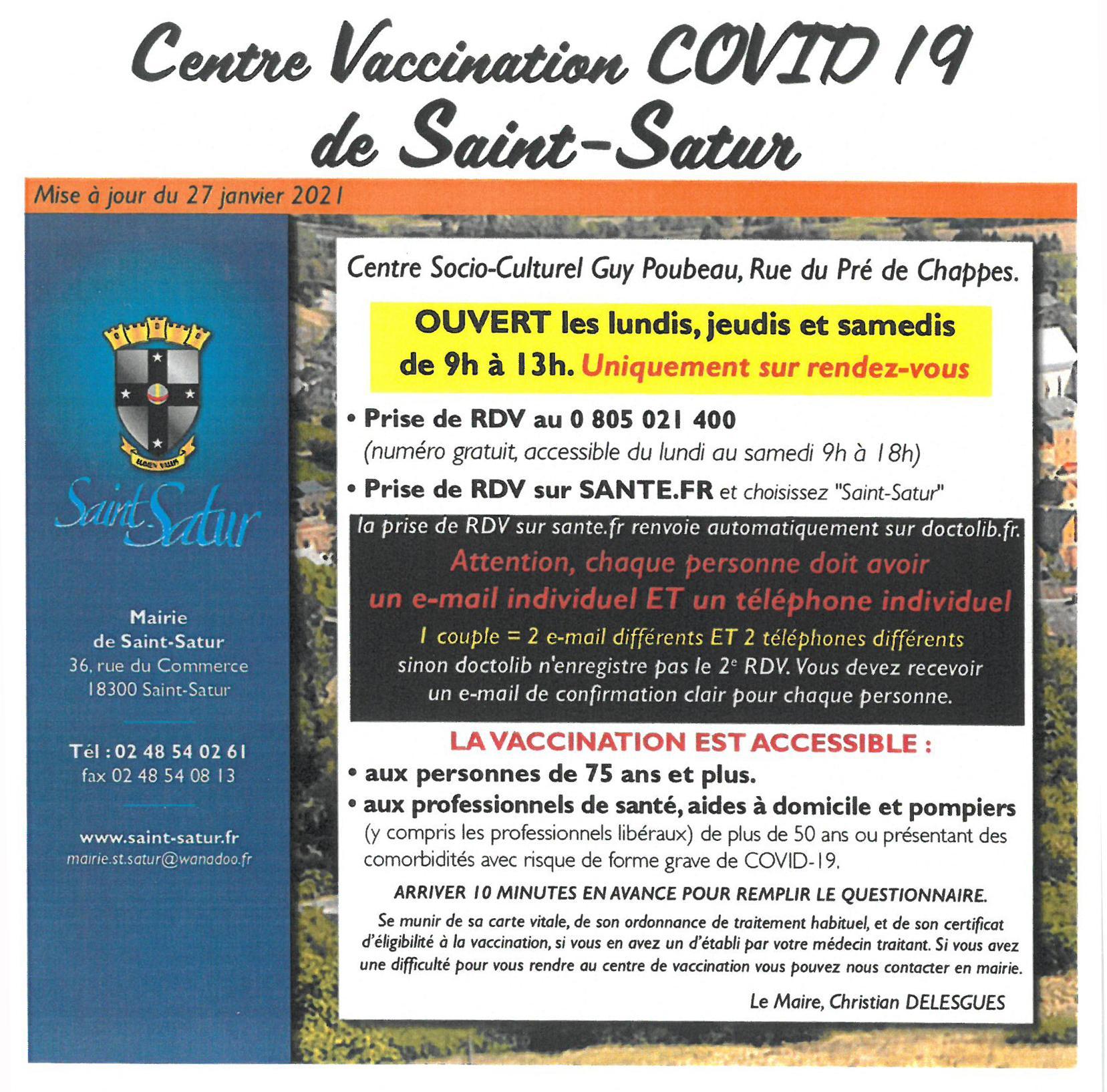 Affichevaccination
