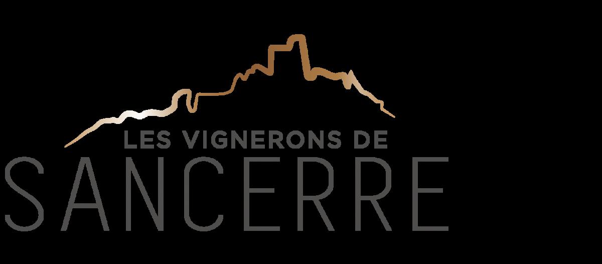 Logo maison sancerre 1