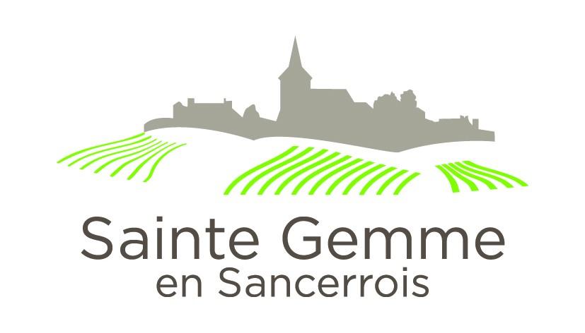 Sainte-Gemme-en-Sancerrois
